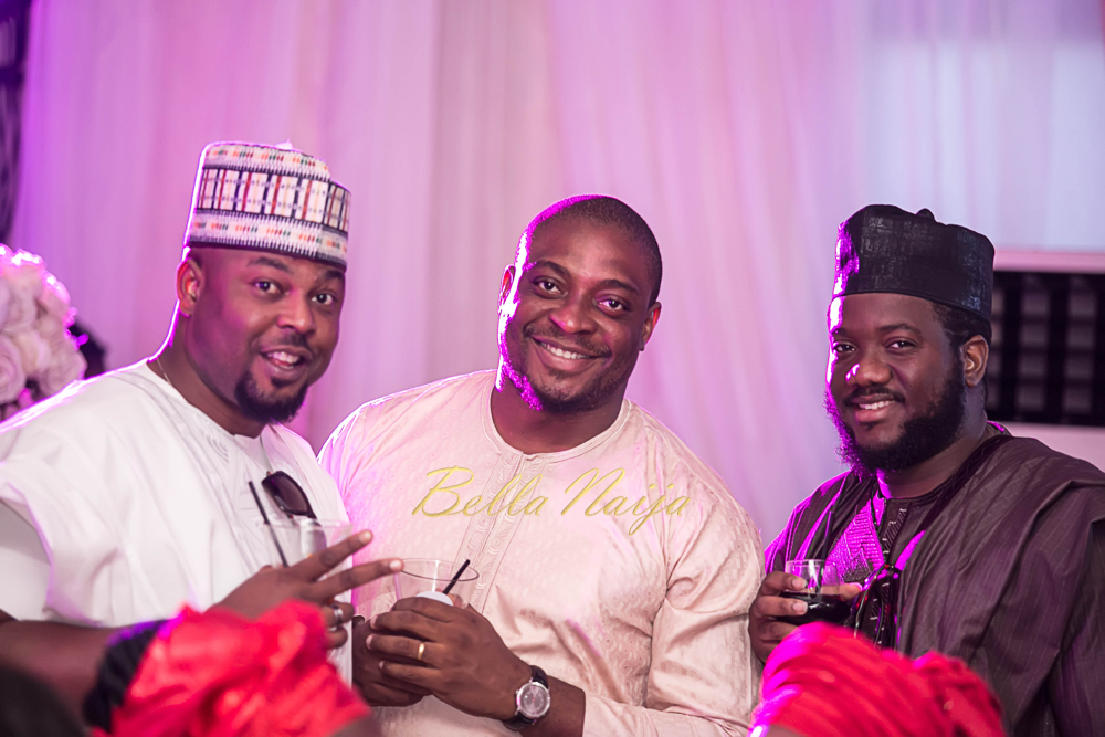 Blossom Chukwujekwu and Maureen Ezissi White Wedding Photos_BellaNaija Weddings_October 2016_fy1a7298_30457267081_o
