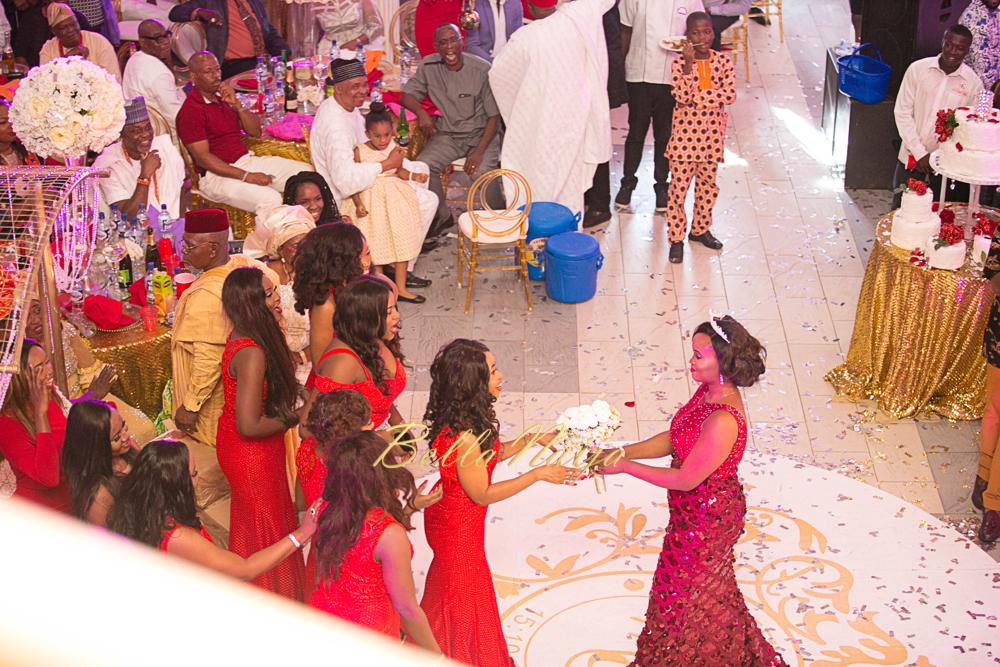 Blossom Chukwujekwu and Maureen Ezissi White Wedding Photos_BellaNaija Weddings_October 2016_fy1a7317_29914243594_o