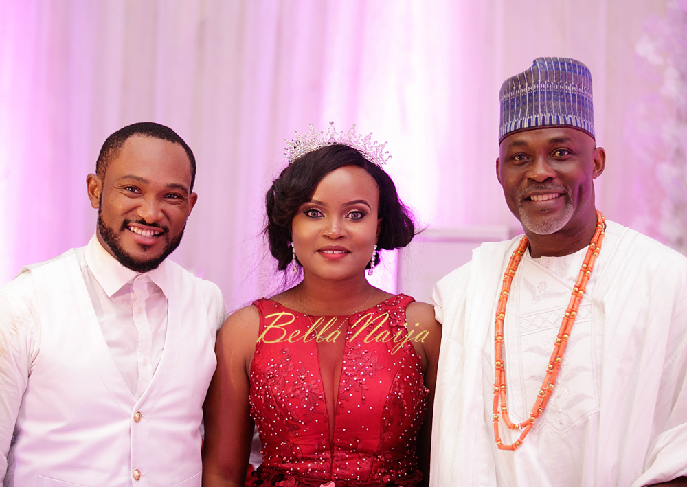 Blossom Chukwujekwu and Maureen Ezissi White Wedding Photos_BellaNaija Weddings_October 2016_fy1a7334_29914240424_o