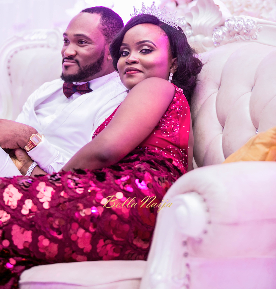 Blossom Chukwujekwu and Maureen Ezissi White Wedding Photos_BellaNaija Weddings_October 2016_fy1a7344_30246486550_o