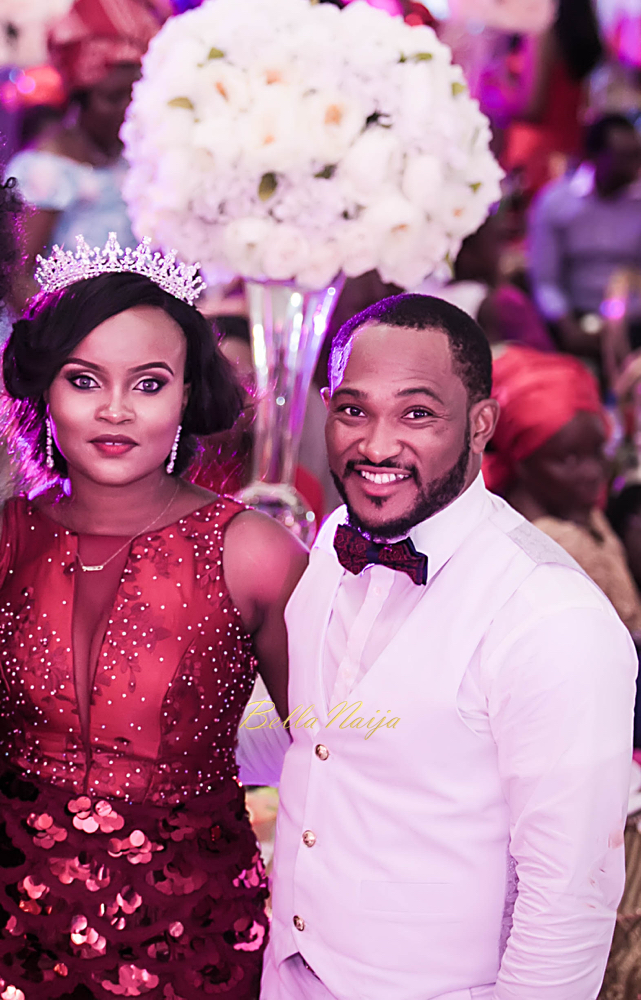 Blossom Chukwujekwu and Maureen Ezissi White Wedding Photos_BellaNaija Weddings_October 2016_fy1a7360_29914237404_o