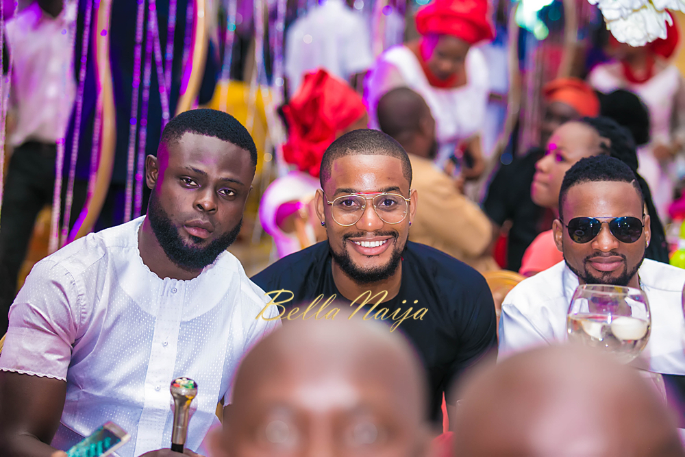 Blossom Chukwujekwu and Maureen Ezissi White Wedding Photos_BellaNaija Weddings_October 2016_fy1a7383_29914231924_o