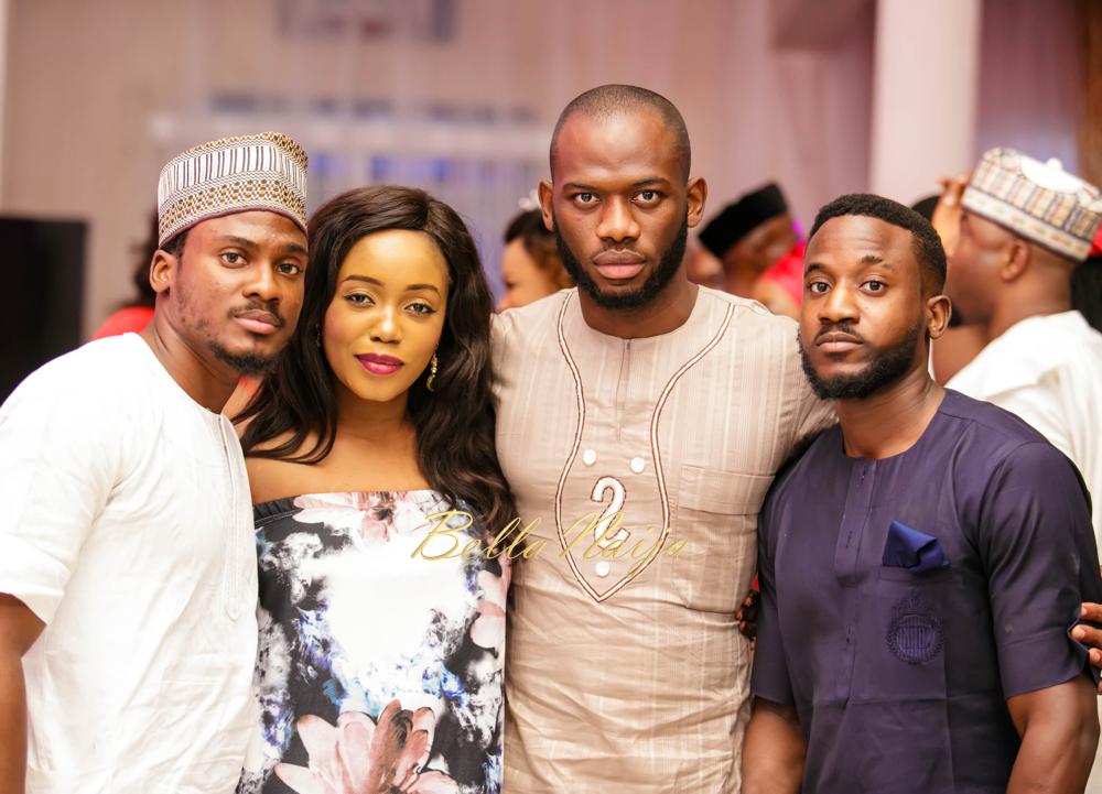 Blossom Chukwujekwu and Maureen Ezissi White Wedding Photos_BellaNaija Weddings_October 2016_fy1a7401_29914225614_o