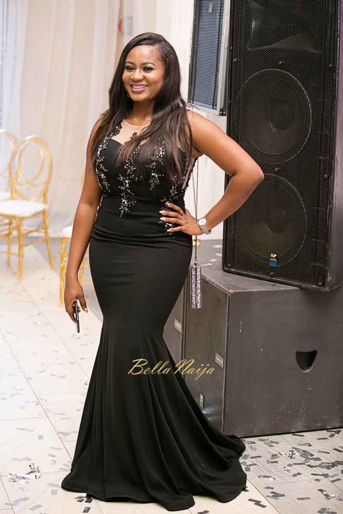 Blossom Chukwujekwu and Maureen Ezissi White Wedding Photos_BellaNaija Weddings_October 2016_fy1a7412_29911573293_o