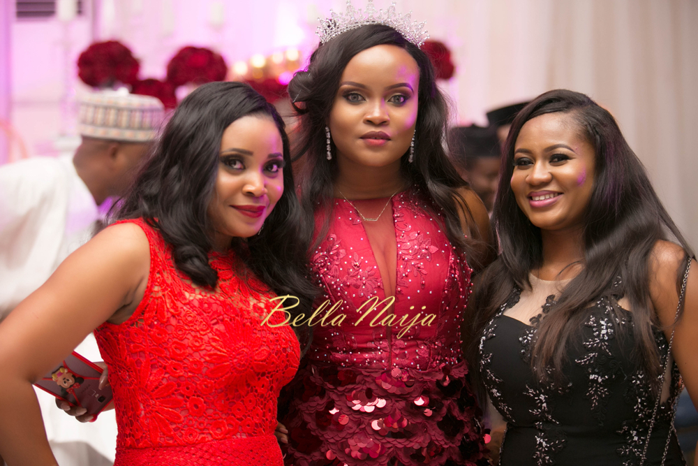 Blossom Chukwujekwu and Maureen Ezissi White Wedding Photos_BellaNaija Weddings_October 2016_fy1a7424_29914220714_o