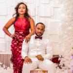 Blossom Chukwujekwu and Maureen Ezissi White Wedding Photos_BellaNaija Weddings_October 2016_fy1a7429_30457257811_o