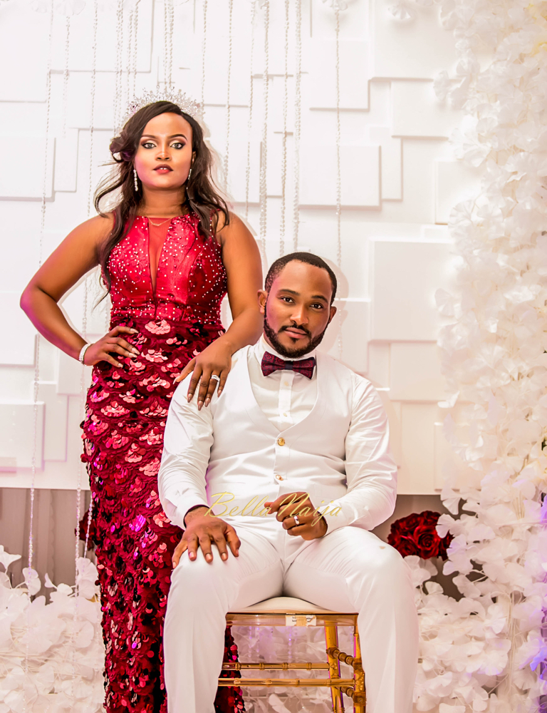 Blossom Chukwujekwu and Maureen Ezissi White Wedding Photos_BellaNaija Weddings_October 2016_fy1a7429_30457257811_o