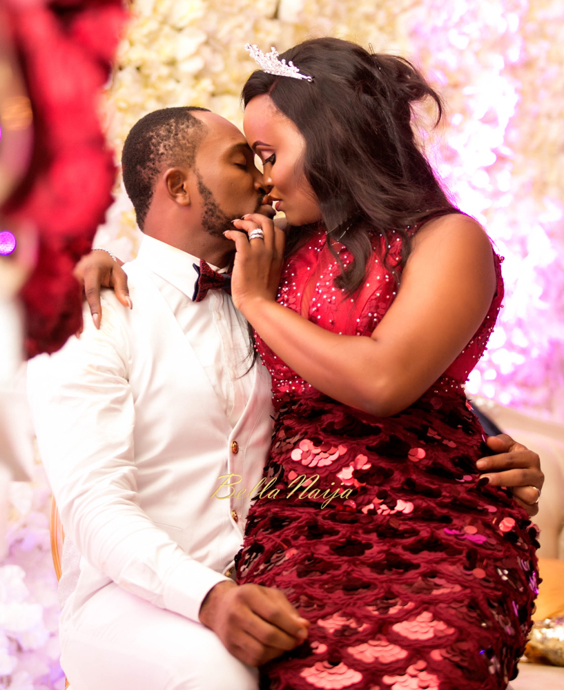 Blossom Chukwujekwu and Maureen Ezissi White Wedding Photos_BellaNaija Weddings_October 2016_fy1a7437_30457257501_o