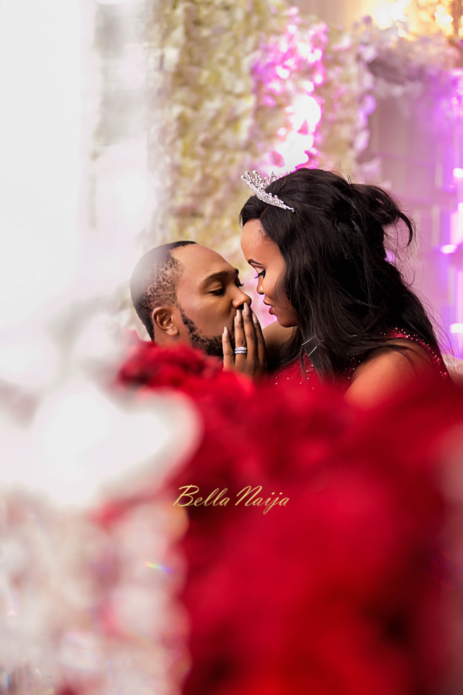 Blossom Chukwujekwu and Maureen Ezissi White Wedding Photos_BellaNaija Weddings_October 2016_fy1a7442_30457257221_o