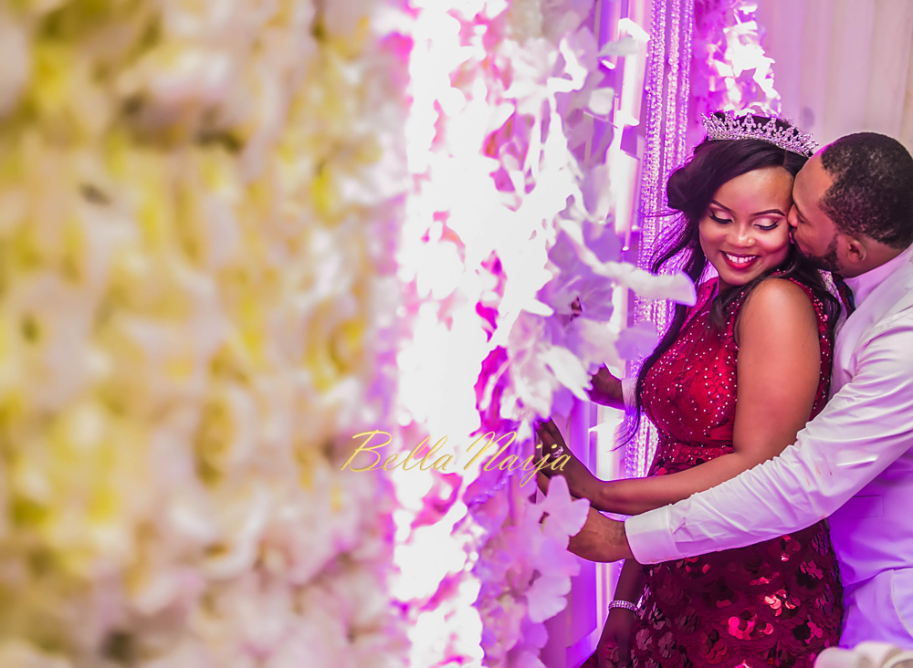Blossom Chukwujekwu and Maureen Ezissi White Wedding Photos_BellaNaija Weddings_October 2016_fy1a7450_29914218384_o