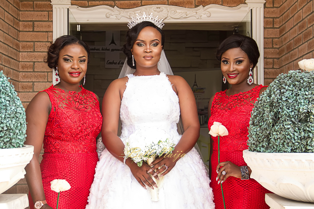 Blossom Chukwujekwu and Maureen Ezissi White Wedding Photos_BellaNaija Weddings_October 2016_imgm2731_29911563143_o