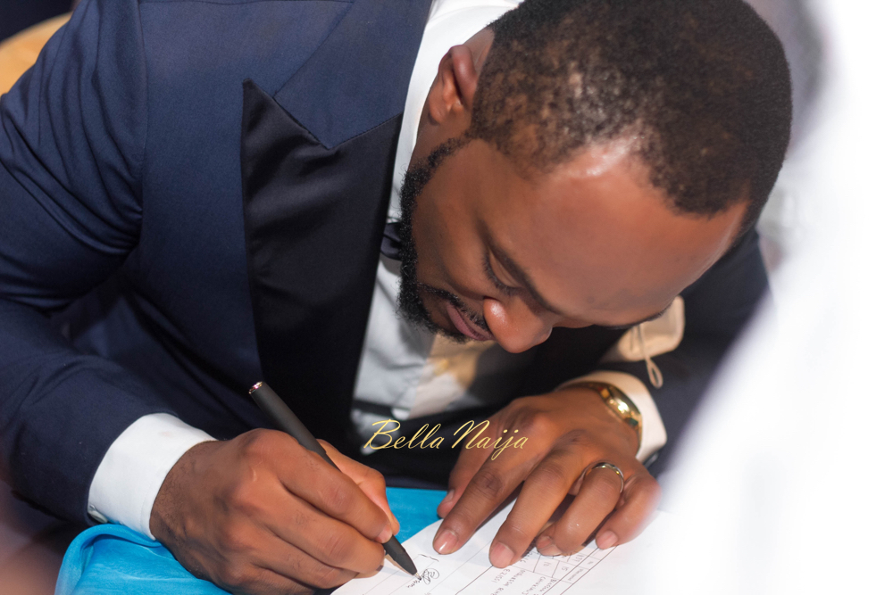 Blossom Chukwujekwu and Maureen Ezissi White Wedding Photos_BellaNaija Weddings_October 2016_imgm2894_29914211074_o