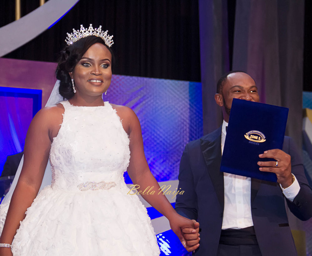 Blossom Chukwujekwu and Maureen Ezissi White Wedding Photos_BellaNaija Weddings_October 2016_imgm2941_29911558233_o