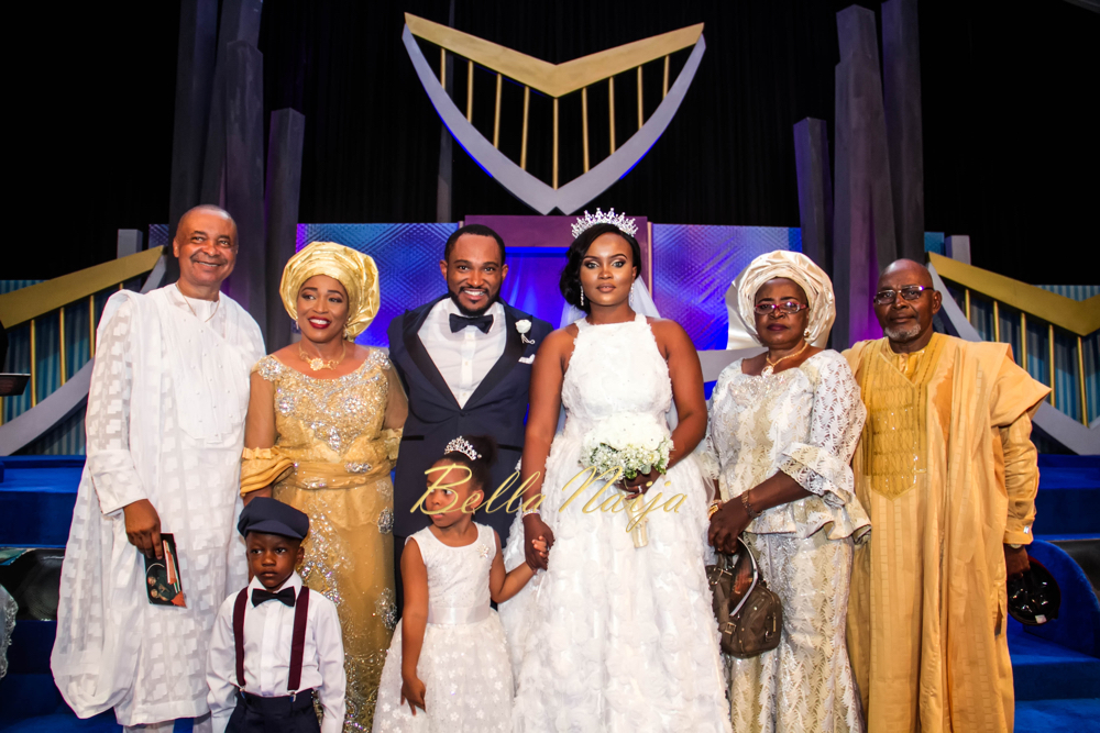 Blossom Chukwujekwu and Maureen Ezissi White Wedding Photos_BellaNaija Weddings_October 2016_imgm2979_30508665886_o