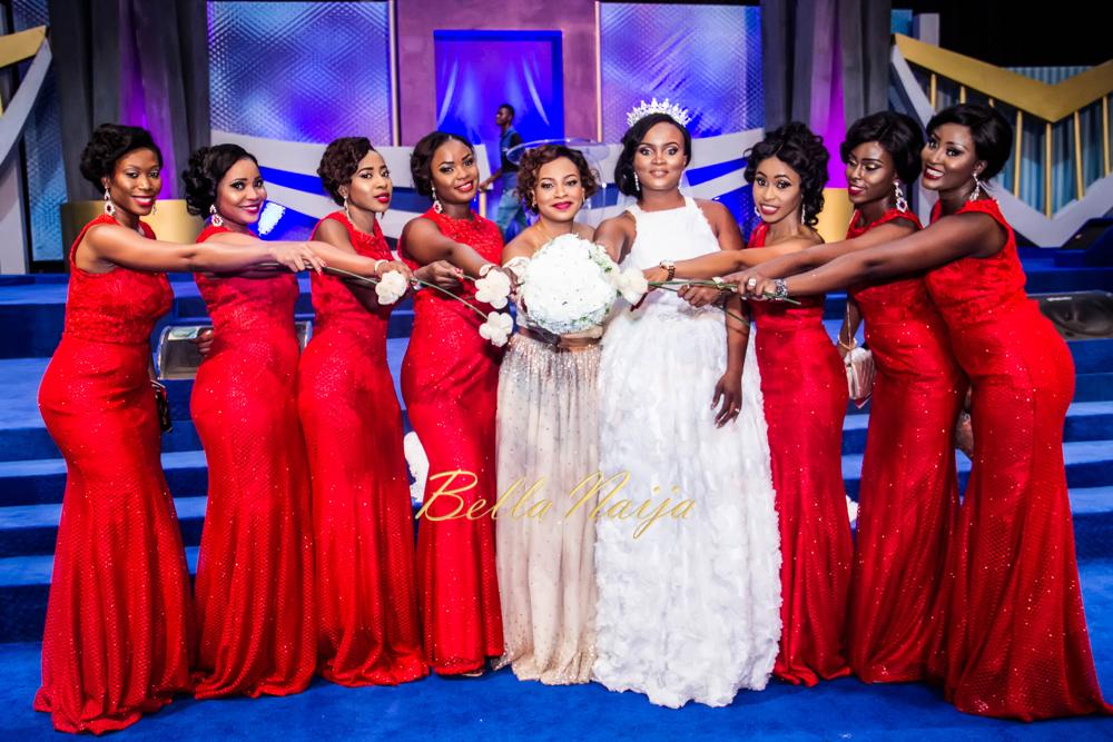 Blossom Chukwujekwu and Maureen Ezissi White Wedding Photos_BellaNaija Weddings_October 2016_imgm2989_30457247751_o