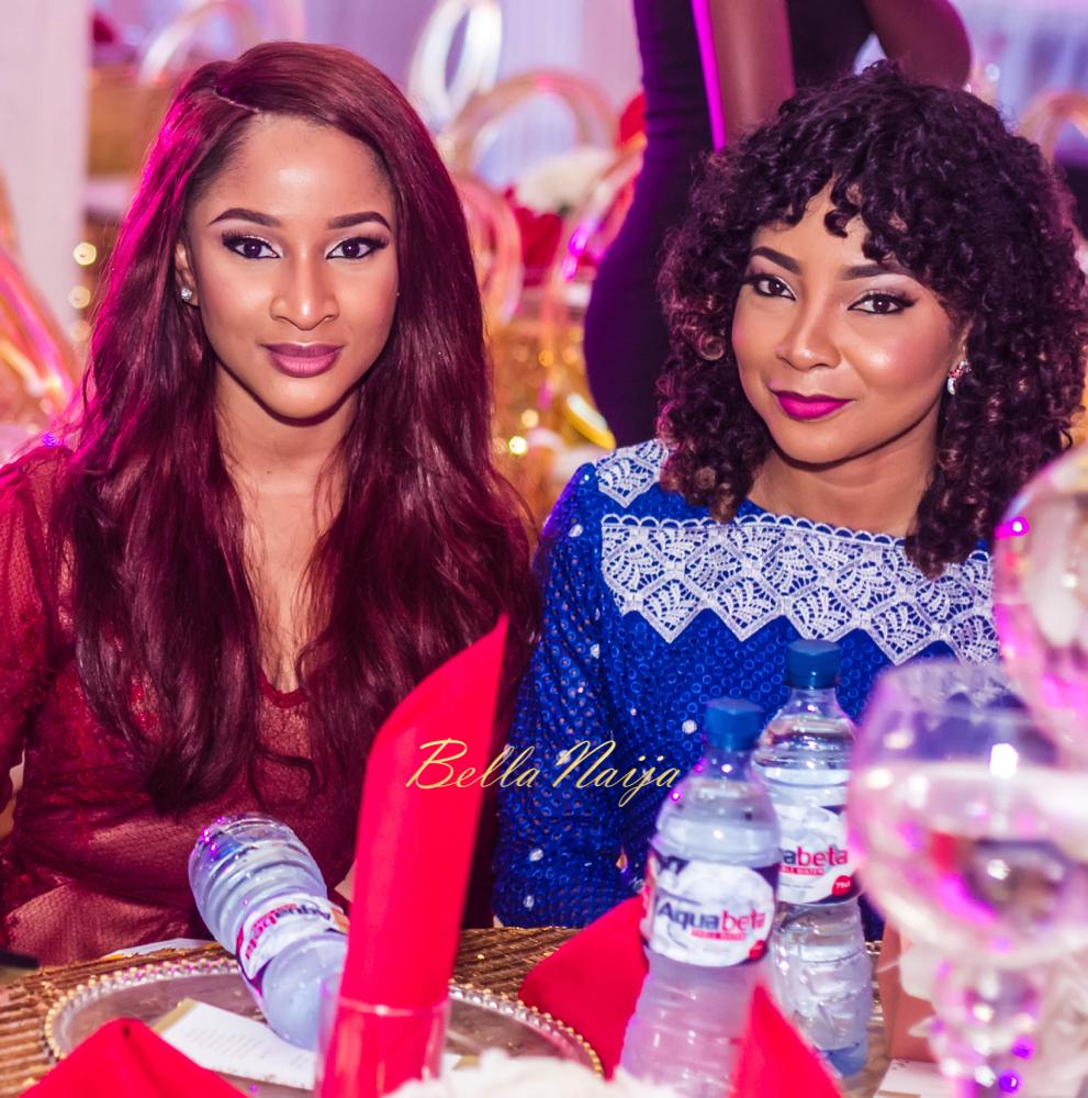 Blossom Chukwujekwu and Maureen Ezissi White Wedding Photos_BellaNaija Weddings_October 2016_imgm3076_29914199184_o