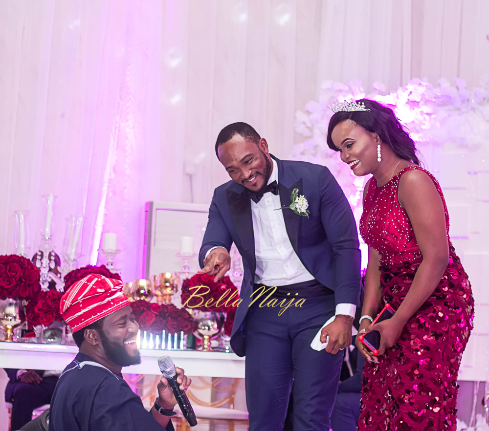 Blossom Chukwujekwu and Maureen Ezissi White Wedding Photos_BellaNaija Weddings_October 2016_imgm3327_29914193104_o