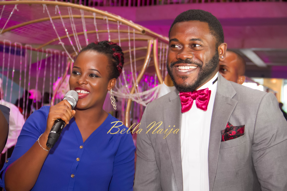 Blossom Chukwujekwu and Maureen Ezissi White Wedding Photos_BellaNaija Weddings_October 2016_imgm3346_29914192744_o