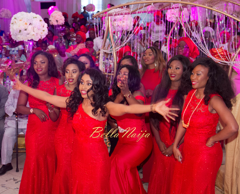 Blossom Chukwujekwu and Maureen Ezissi White Wedding Photos_BellaNaija Weddings_October 2016_imgm3553_30508642576_o