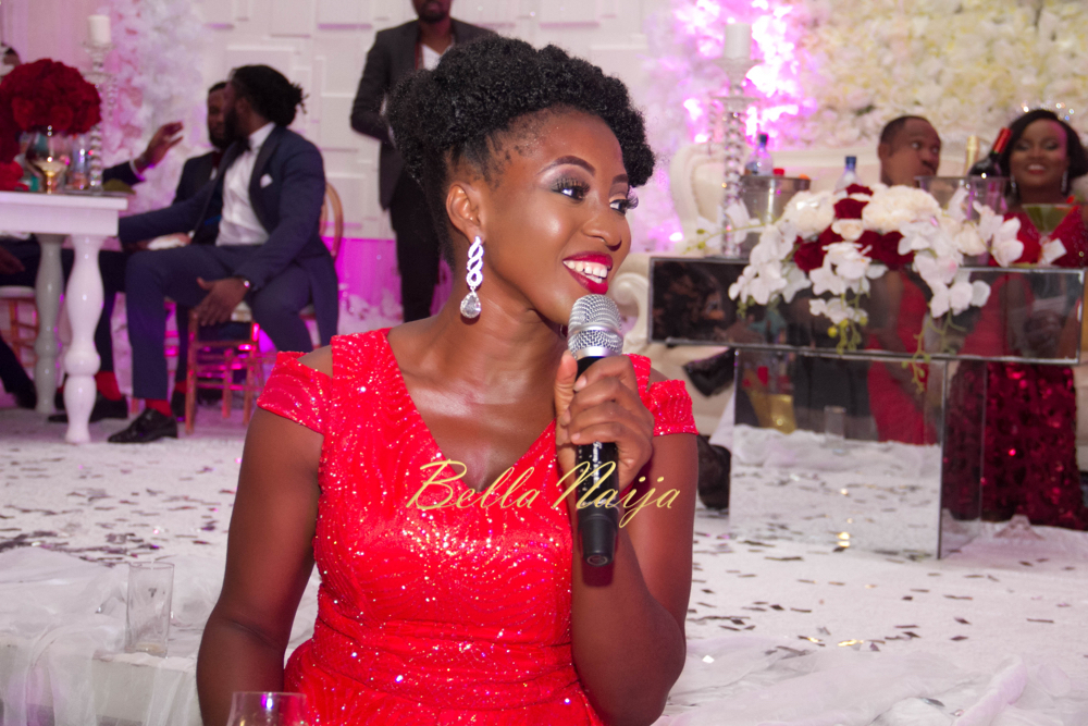 Blossom Chukwujekwu and Maureen Ezissi White Wedding Photos_BellaNaija Weddings_October 2016_imgm3578_30508641726_o