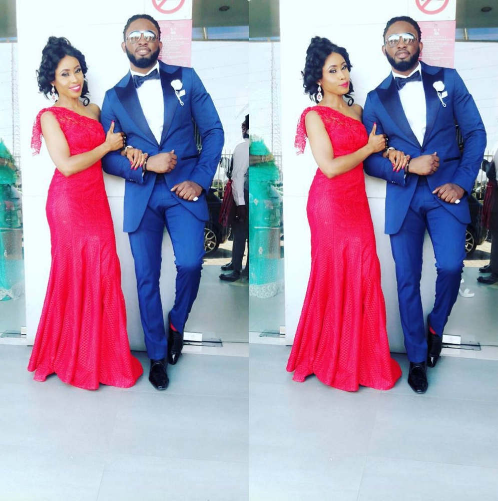 Blossom Chukwujekwu and Maureen_152016_10