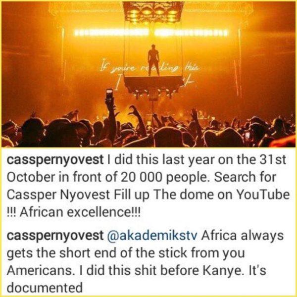 Cassper-Nyovest-Kanye-West (2)