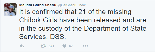 Chibok Release2
