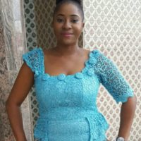 Chinyelu Egbuna