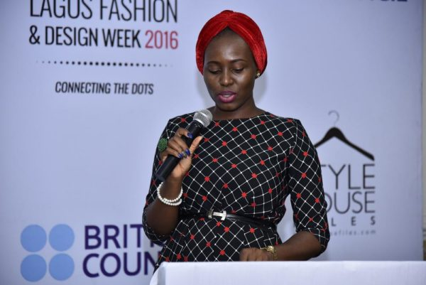 Chioma Nwuko Juwal Collections