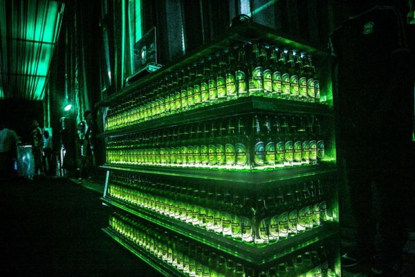 dj-booth-at-heineken-lounge