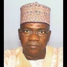 Court Issues Bench Warrant Against Former Gombe Governor, Danjuma Goje over Alleged N25bn Fraud