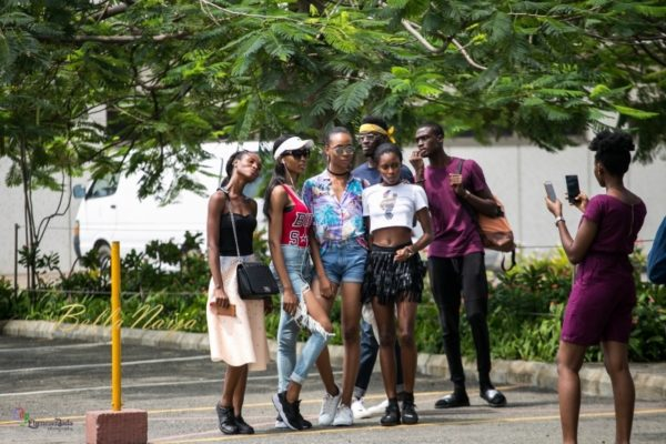 Day-1-Street-Style-Heineken-Lagos-Fashion-And-Design-Week-October-2016-BellaNaija0002