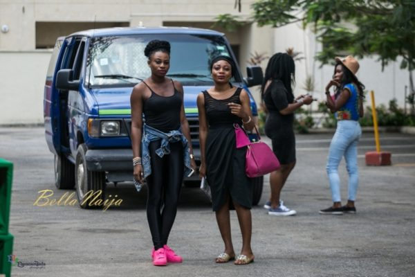 Day-1-Street-Style-Heineken-Lagos-Fashion-And-Design-Week-October-2016-BellaNaija0003