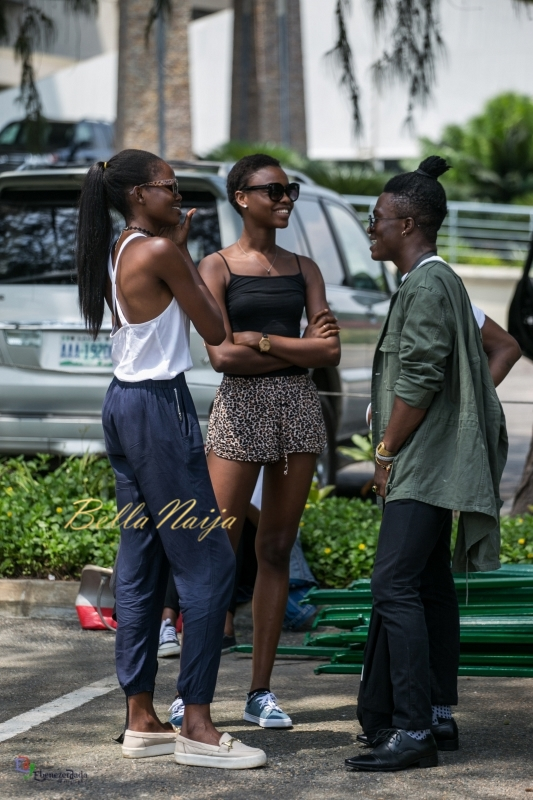 Day-1-Street-Style-Heineken-Lagos-Fashion-And-Design-Week-October-2016-BellaNaija0005