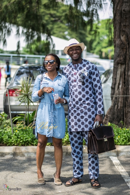 Day-1-Street-Style-Heineken-Lagos-Fashion-And-Design-Week-October-2016-BellaNaija0007
