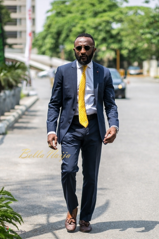 Day-1-Street-Style-Heineken-Lagos-Fashion-And-Design-Week-October-2016-BellaNaija0008