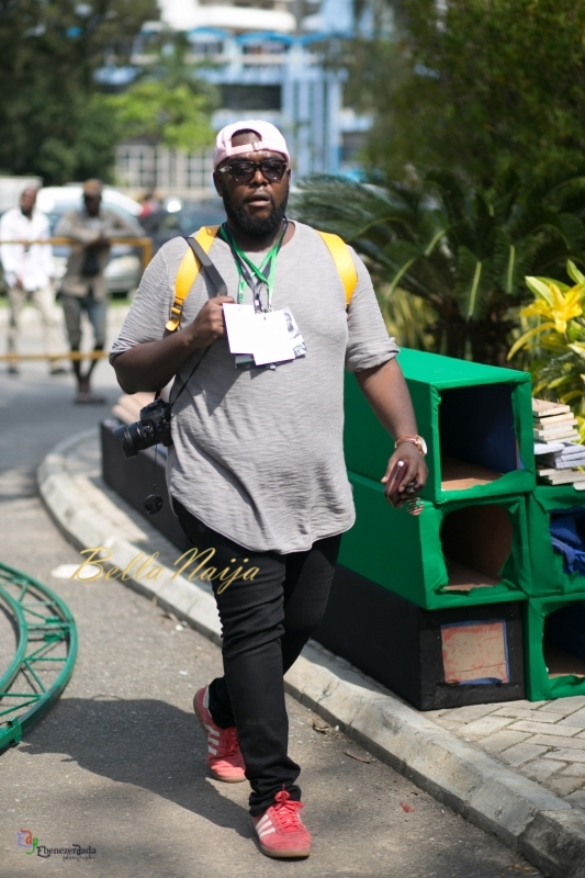 Day-1-Street-Style-Heineken-Lagos-Fashion-And-Design-Week-October-2016-BellaNaija0014