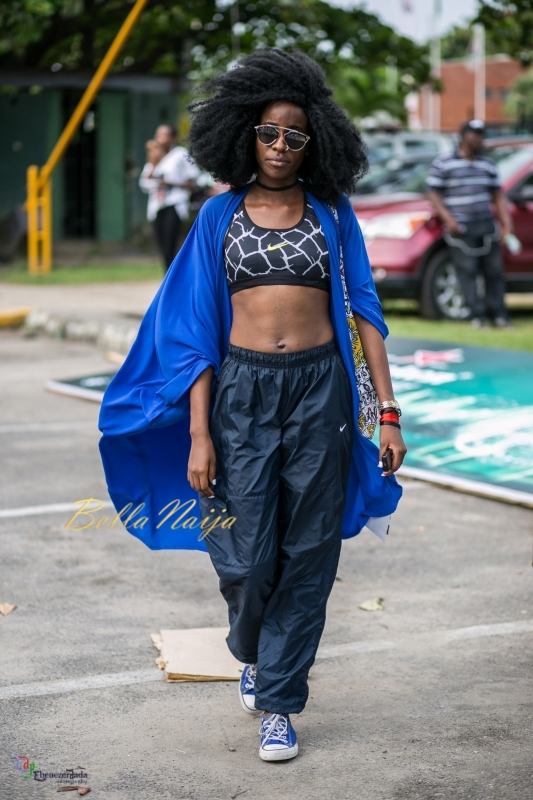 Day-1-Street-Style-Heineken-Lagos-Fashion-And-Design-Week-October-2016-BellaNaija0017