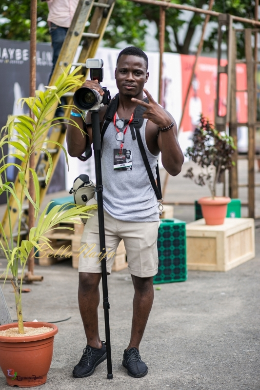Day-1-Street-Style-Heineken-Lagos-Fashion-And-Design-Week-October-2016-BellaNaija0018