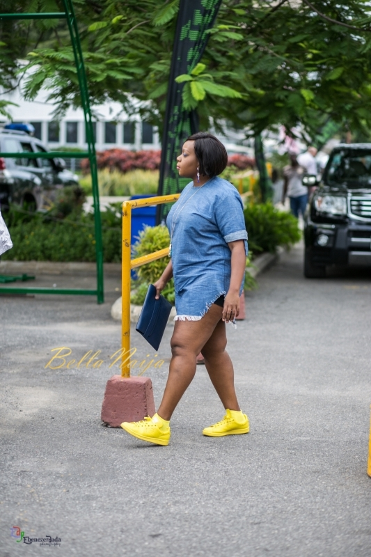 Day-1-Street-Style-Heineken-Lagos-Fashion-And-Design-Week-October-2016-BellaNaija0019