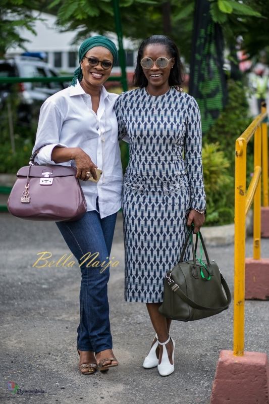 Day-1-Street-Style-Heineken-Lagos-Fashion-And-Design-Week-October-2016-BellaNaija0023