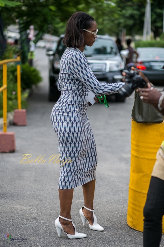Day-1-Street-Style-Heineken-Lagos-Fashion-And-Design-Week-October-2016-BellaNaija0024