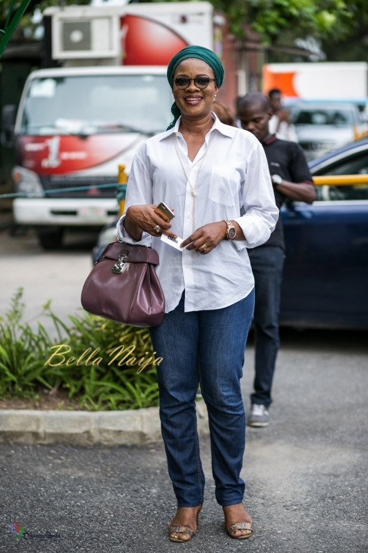 Day-1-Street-Style-Heineken-Lagos-Fashion-And-Design-Week-October-2016-BellaNaija0027