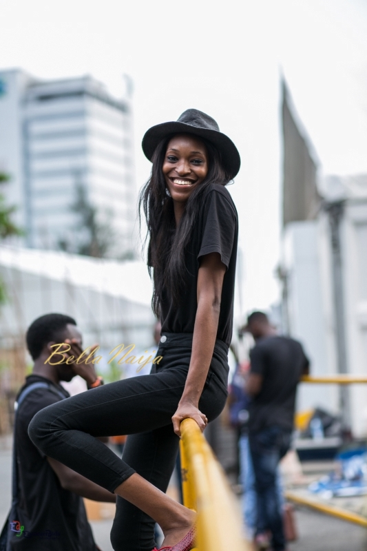 Day-1-Street-Style-Heineken-Lagos-Fashion-And-Design-Week-October-2016-BellaNaija0028