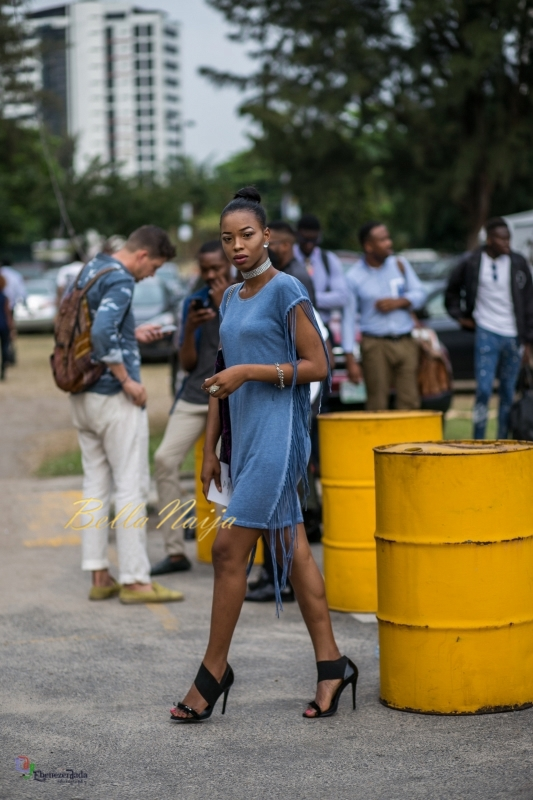 Day-1-Street-Style-Heineken-Lagos-Fashion-And-Design-Week-October-2016-BellaNaija0029
