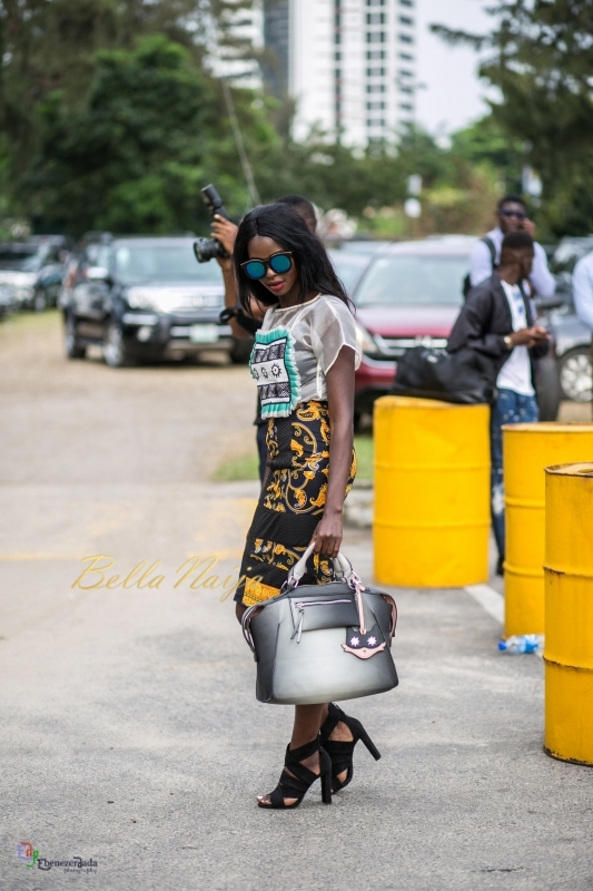 Day-1-Street-Style-Heineken-Lagos-Fashion-And-Design-Week-October-2016-BellaNaija0030