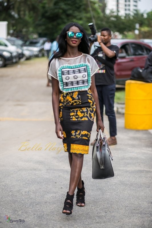Day-1-Street-Style-Heineken-Lagos-Fashion-And-Design-Week-October-2016-BellaNaija0031