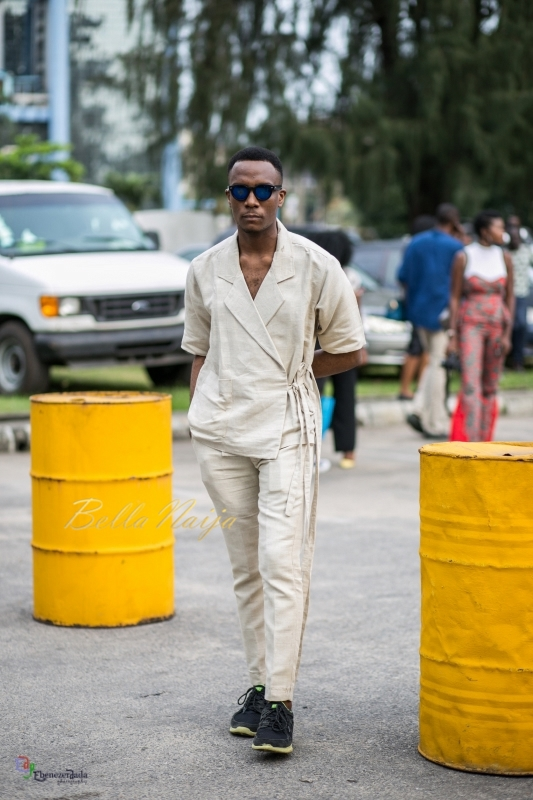 Day-1-Street-Style-Heineken-Lagos-Fashion-And-Design-Week-October-2016-BellaNaija0034