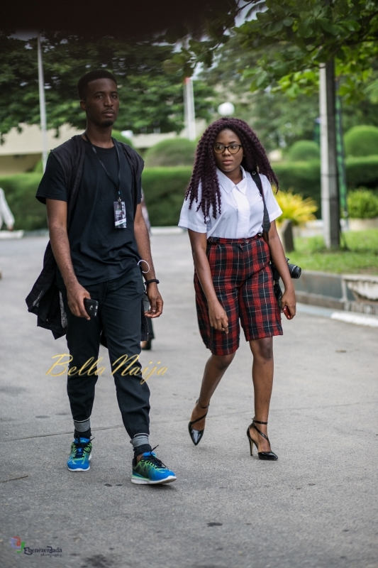 Day-1-Street-Style-Heineken-Lagos-Fashion-And-Design-Week-October-2016-BellaNaija0035