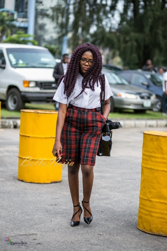 Day-1-Street-Style-Heineken-Lagos-Fashion-And-Design-Week-October-2016-BellaNaija0036